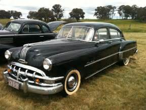 52 Pontiac For Sale 52 Pontiac Silver Streak I Want This To Pull Our 52