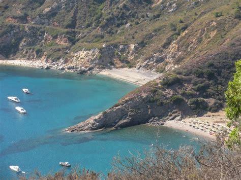 turisti per caso isola d elba elba coast to coast viaggi vacanze e turismo turisti