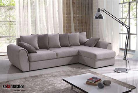 divani con sceslong divano con sceslong le migliori idee di design per la