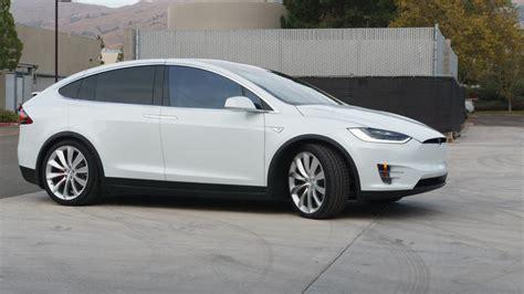 Oe To Tesla Pirelli Scorpion Zero L Omologazione Oe Per La Tesla