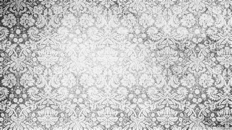 black and white retro wallpaper download vintage pattern black and white wallpaper