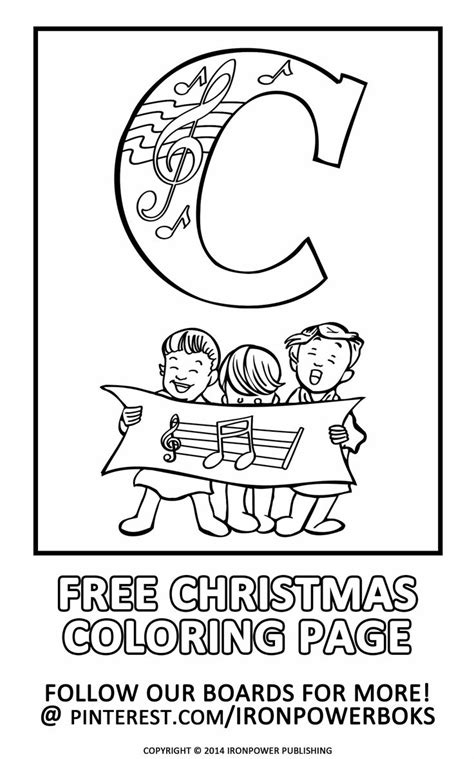 coloring pages free for commercial use 59 best images about christmas free coloring pages on