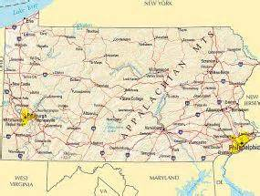 pa texas map the list texas vs pennsylvania texas on the potomac