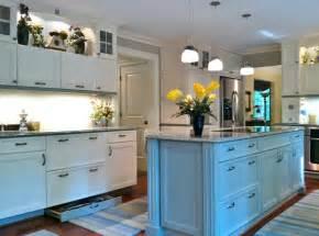 kitchen design planning space saving storage ideas