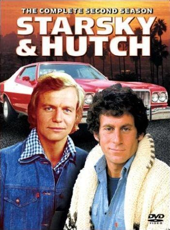Starsky And Hutch Huggy Bear Quotes Starsky And Hutch Tv Series 1975 Filmaffinity