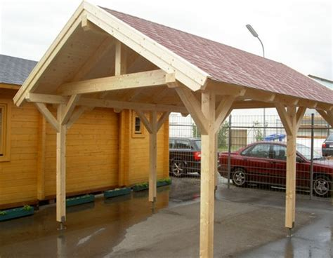 carport abverkauf garage carport pergola nordland 88 massiv nordland