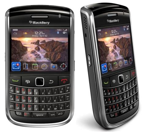 Hp Bb Bulan Ini harga blackberry terbaru bulan mei 2012 harga hp info handphone baru hp murah nokia