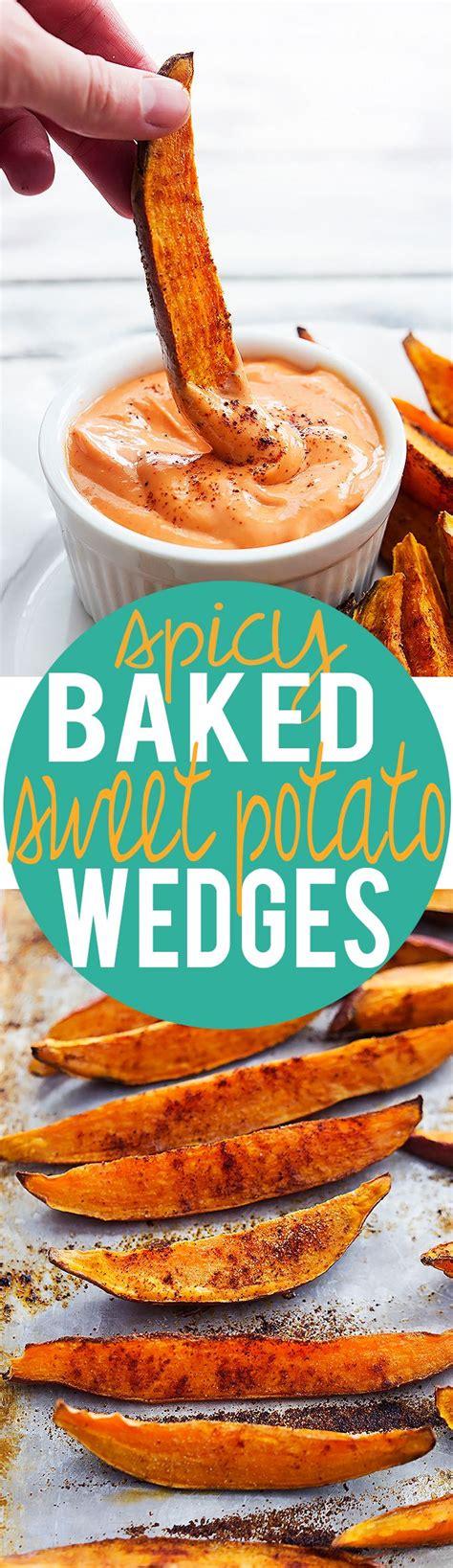 vegan sriracha mayo best 25 vegan sweet potato recipes ideas on pinterest