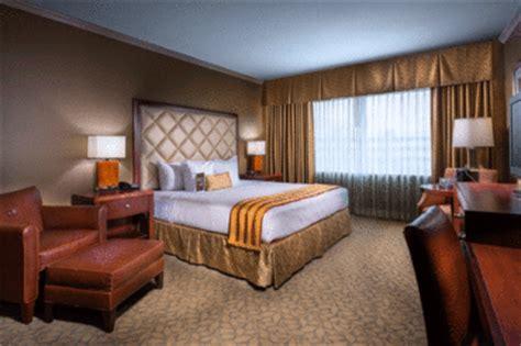 turning casino hotel rooms new york hotels turning resort casino