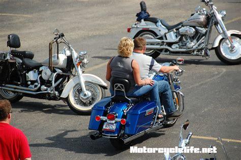 Motorrad Waschanlage by Flats Motorcycle Wash Photos