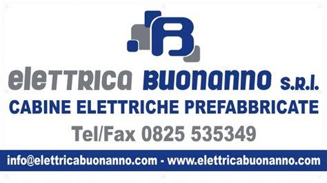 cabine elettriche prefabbricate prezzi ecommerce gratis negozietto aziende in italia