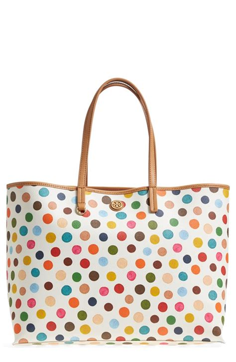 New Torry Burch Kerrington Square Tote 14 fashion investments to make with your tax return concord a chicago for