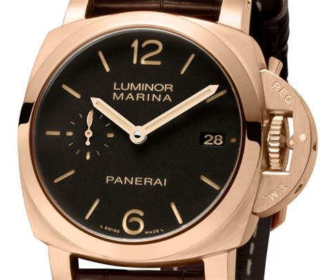 Panerai Luminor Marina 1950 panerai luminor marina 1950 3 days the review site