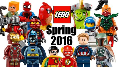 best of lego top 15 most wanted lego sets of 2016