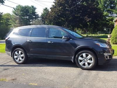 chevrolet traverse lease deals chevrolet traverse lease deals and specials swapalease