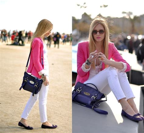 chiara ferragni zara chiara ferragni zara pink jacket pink and purple