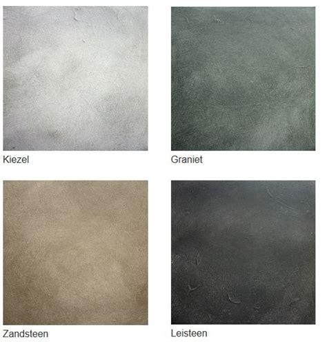 slaapkamer l industrieel betonlook verf betonlookverf concrete industriele muur