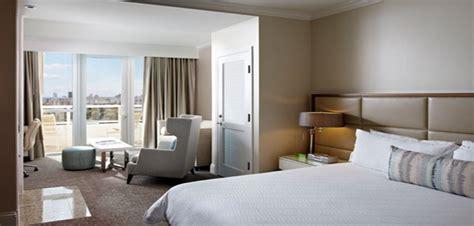 tresor one bedroom suite fontainebleau tresor one bedroom suite fontainebleau bedroom ideas