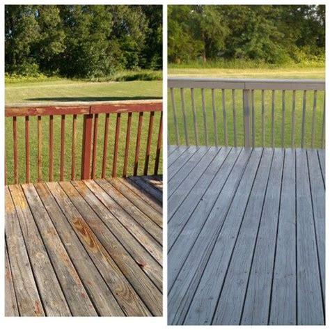 valspar oil based deck  porch paint porches patios