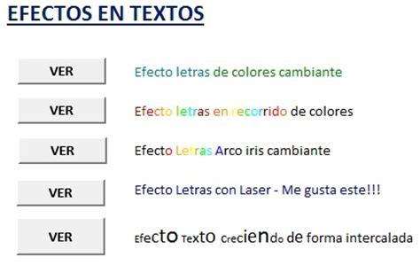 macros para leer archivos de texto automatizacin excel macros para leer archivos de texto automatizacin excel