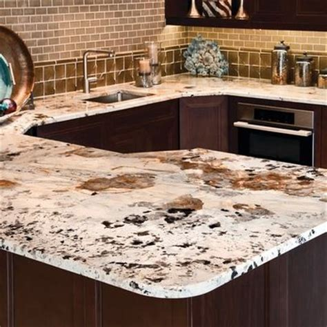 Granite Countertops Omaha by 44 Best Images About Delicatus Granite On