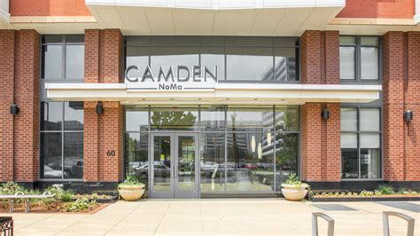 camden appartments apartment creative camden apartments dc design ideas