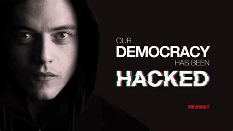 bioskopkeren mr robot 5 film hacker terbaik untuk ditonton it jurnal com