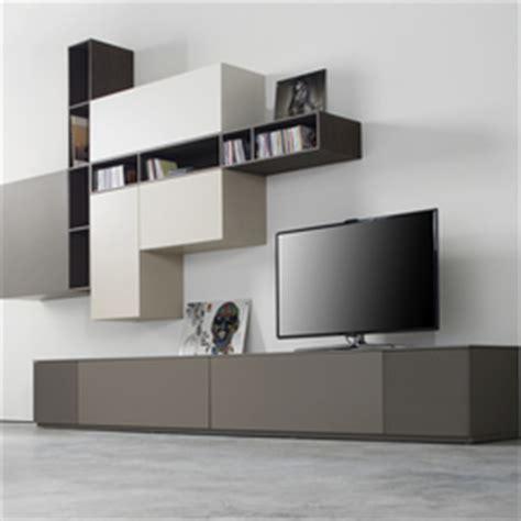 semeraro illuminazione mobili tv semeraro ispirazione di design interni