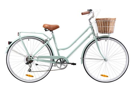old fashioned street ls for sale vintage ladies 7 speed classic plus reid cycles