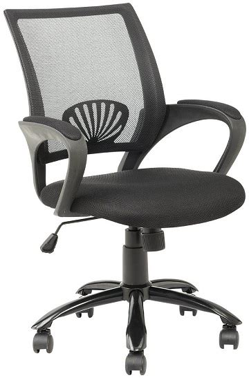 Best Office Desk Chair 20 Best Pc Gaming Chairs April 2018 High Ground Gaming