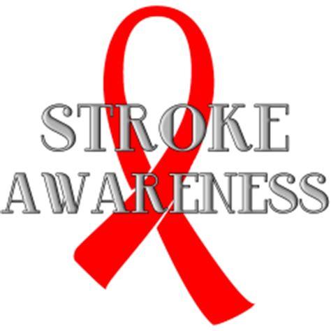 stroke awareness color stroke awareness custom t shirts stroke survivor t shirts