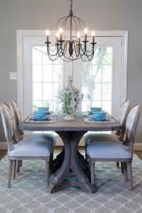 hgtv dining room lighting a 1940s vintage fixer upper for first time homebuyers hgtv s fixer upper with chip and joanna