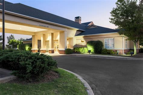 Apartments In Tn Near Hacks Cross Homewood Suites By Southwind Hacks Cross Coupons