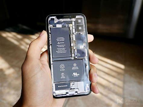 an insider s look into 全套 iphone 透明外壳透视壁纸下载 免拆解轻松改装全透明手机 异次元软件下载