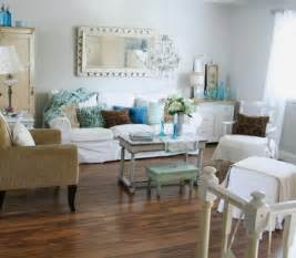 shabby chic livingrooms 22 dreamy shabby chic interior decor ideas style motivation