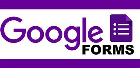 membuat google form  wordpress www