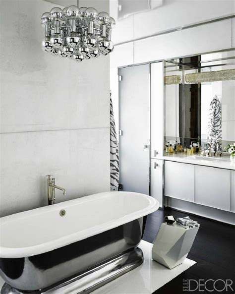 luxurious bathroom ideas 10 luxurious bathroom ideas that will never go out of style