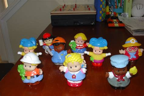 Fisherprice Littlepeople 1000 images about fischer price on