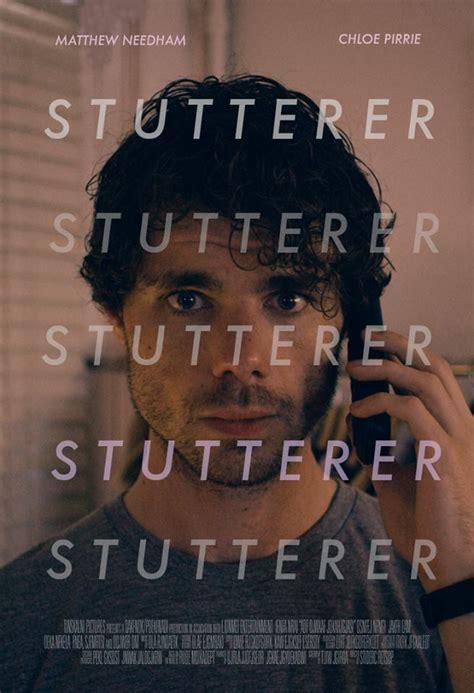 short film oscar 2016 stutterer is the 2016 oscar winner for short film live