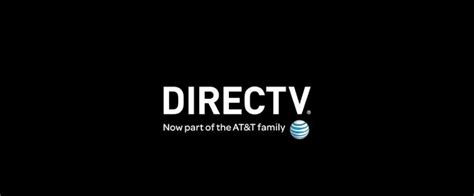 Directv Office Near Me by With Directv At T Promotes Its Media Power To Wall