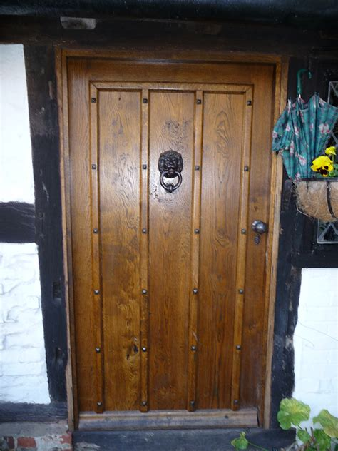 cottage doors oak cottage door 2 the west sussex antique timber