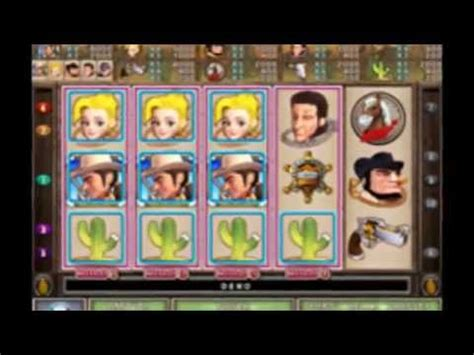 trucchi slot machine bar gratis  vincere bonus  sbancare le macchinette wwwtrucchislot