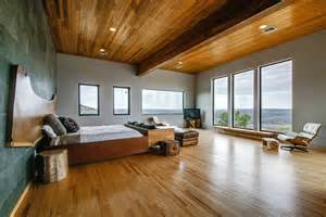 master bedroom wood floors 41 master bedrooms with light wood floors