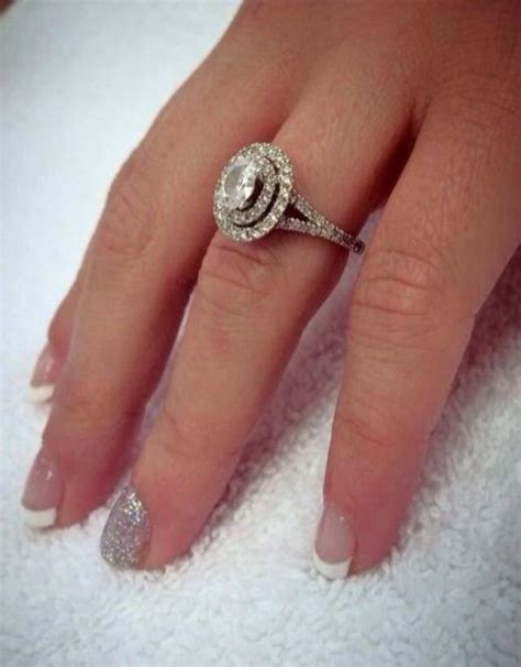 Beautiful Engagement Rings by Engagement Rings Worlds Most Beautiful Engagement Rings