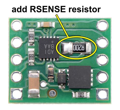 current limiting resistor motor stepper current limiting resistor 28 images sugarcube midi controller 8 my power supply