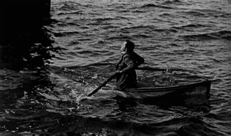 film qui rame vintage film gif tumblr