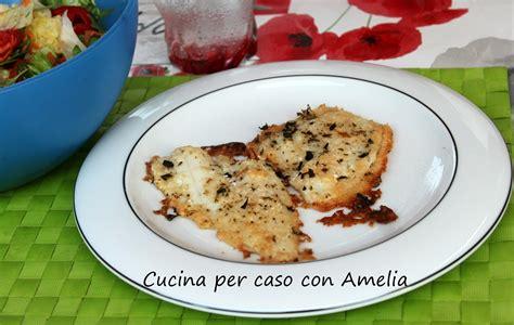 ricette per cucinare il merluzzo merluzzo al forno ricetta semplice cucina per caso con