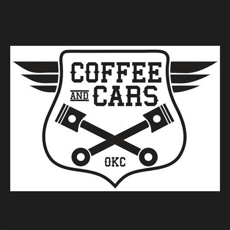 news  okc auto show