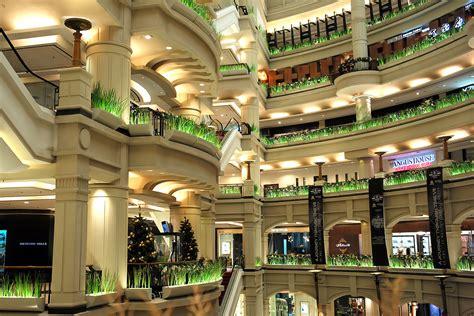 kuala lumpur best tattoo shop 10 best shopping in bukit bintang best places to shop in