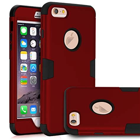 Casing Iphone 6 Plus6s Plus 10 top grossing products in cell phones accessories